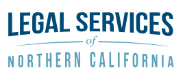 Legal Services of Northern California