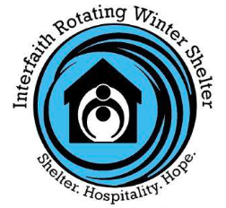 Interfaith Rotating Shelter