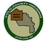 Yolo County Housing Logo