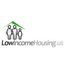 Low Income Housing Logo